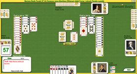 Carte, ecco come si gioca a burraco | Sky TG24